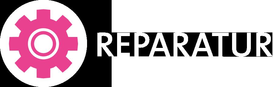 Logo: Reparatur